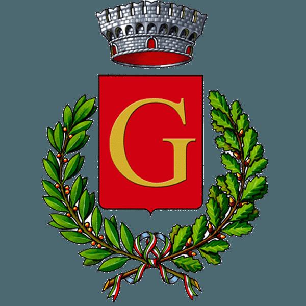 Comune di Gesualdo