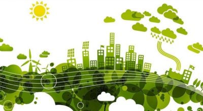 Fondi in arrivo per l'efficientamento energetico