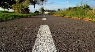 Rifacimento dell'asfalto. Nuova chiusura al traffico