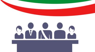Consiglio comunale convocato per il 20 agosto