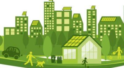 Efficientamento energetico, al via i lavori sugli edifici pubblici