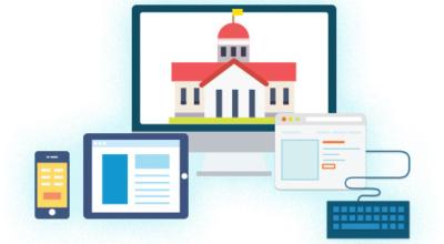E-government, al via le utenze digitali per l'accesso online ai dati