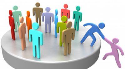 Tirocini di inclusione sociale, al via le domande