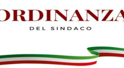 Ordinanza n.6/2020