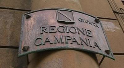Ordinanza Regionale n.15 del 13/03/2020