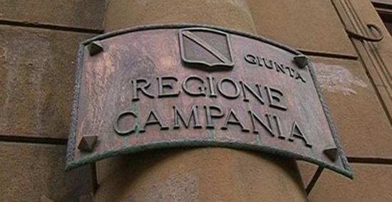 ORDINANZA DELLA REGIONE CAMPANIA N.10 DEL 10/03/2020