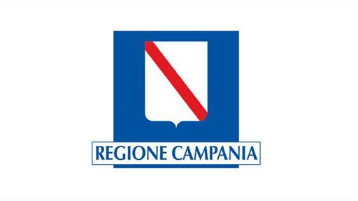 ORDINANZA REGIONALE n. 42 del 02/05/2020: parte la fase 2 in Campania