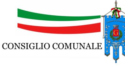 Consiglio Comunale del 27/06/2020. Disposizioni AntiCovid