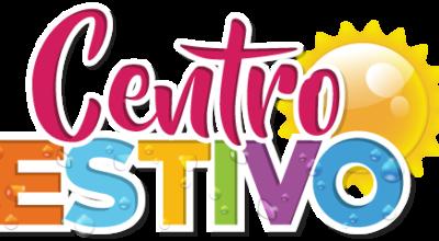 Al via il CENTRO ESTIVO 2020 per i bambini di Gesualdo