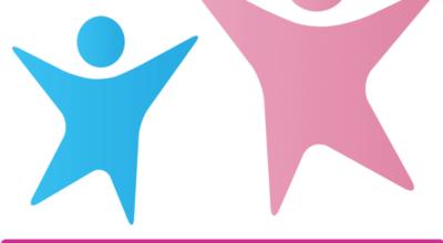 Aperte le iscrizioni al MICRONIDO Comune di Gesualdo per l'anno scolastico 2020/2021