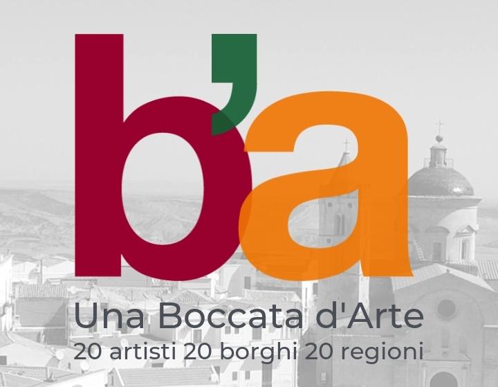 Una boccata d'arte a Gesualdo: il 9 settembre in onda su  Sky Arte il Documentario dedicato alla rassegna