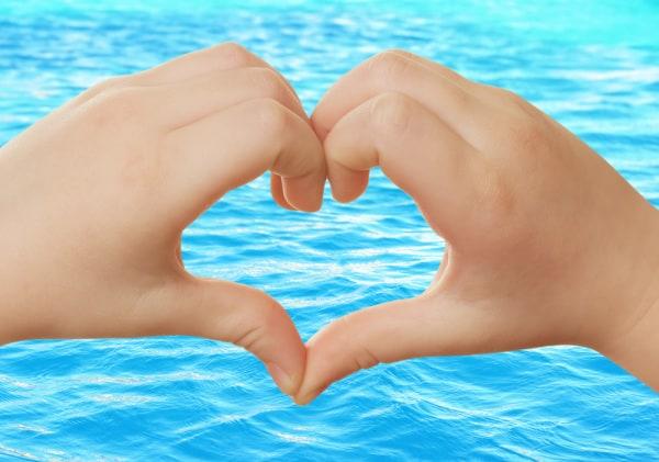 10 Consigli per risparmiare acqua