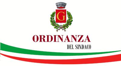 ORDINANZA SINDACALE N.33/20 – DATE APERTURA ATTIVITA' DIDATTICHE A GESUALDO