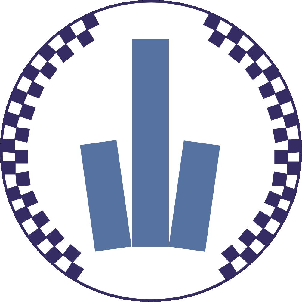 Polizia Locale e Protezione Civile